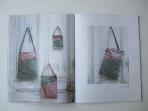 Simple Bags Matroschka Tasche 1