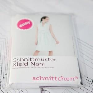 Quelle: http://www.schnittchen.com