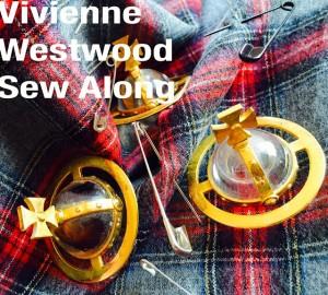 Logo Westwood Sew Along