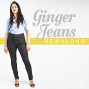 Ginger-Jeans-Sewalong-Button_175